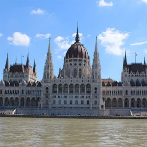 Budapest-thumb-preview